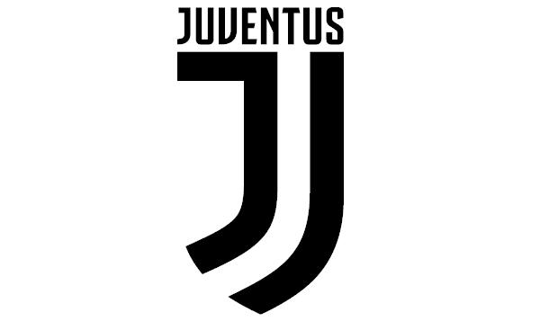 Calciomercato Juventus, svolta nel colpo Arthur | Ma c'è una smentita